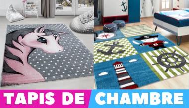 Boutique de Tapis d\'Intérieur | de Salon Chambre & Bain pas ...
